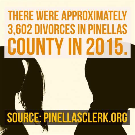 texas divorce facts texas divorce source divorce statistics pinellas county barnett woolums