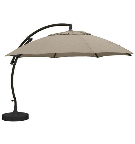 Sun Garden Umbrella Canopy Replacement   Home Outdoor
