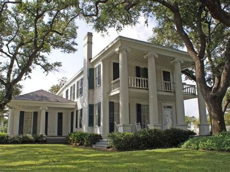 Haunted House Waco Tx by 1000 Images About Another Time Trip To Bountiful On