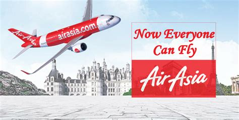 airasia now everyone can fly alessia author at business module hub