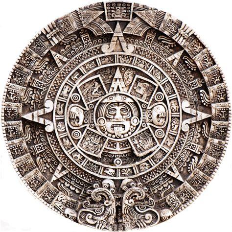 Calendar Meaning Mayan Calendar Meaning 2016