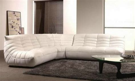comfortable sectional sofa interior design popular