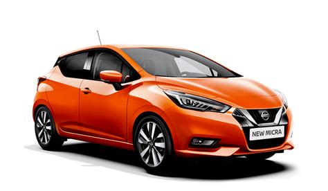 nissan new new nissan micra cars for sale in east midlands