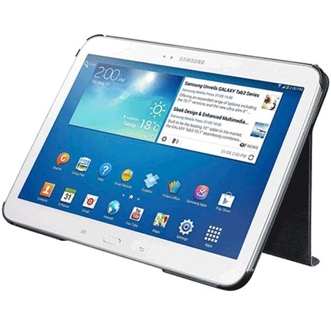 Samsung Tab 3 Yang 10 Inchi ipads tabs samsung technology with ease