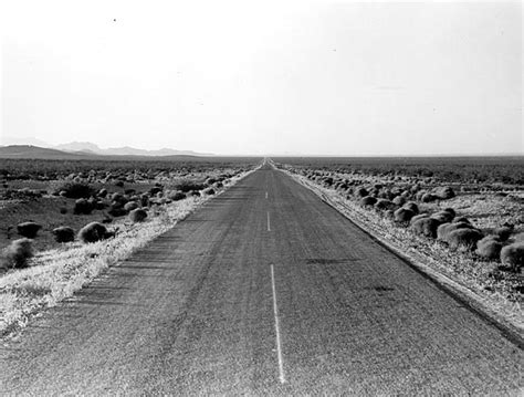 section 11 road traffic act 2004 the ttablog 174 traffic halts on madrid s route 66 a