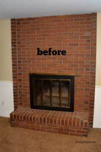 kamin selbstbau diy fireplace mantel the idea room
