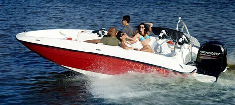 best bay boat for family bayliner element xl best of boats award