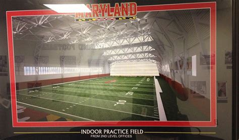 football field house designs football field house designs 28 images boston college details field house plans