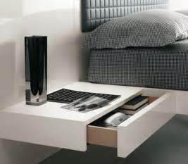 Modern Bedside Tables Modern Contemporary Bedside Table Modern Contemporary And