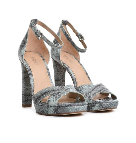 mk shoes outlet michael kors sandals for outlet 93