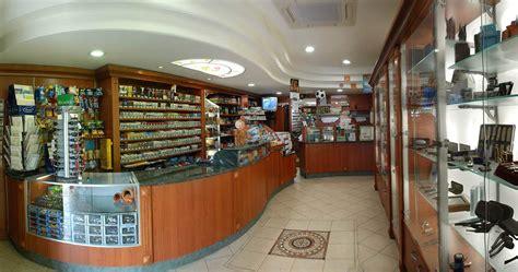 arredamenti sicilia progettazione e arredo tabacchini e ricevitorie in sicilia