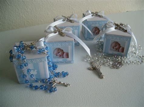 Baptism Giveaways For Boys - 56 best images about baptism on pinterest baptism cakes jordan almonds and