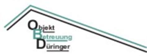 Friseur Lechhausen Augsburg Branchenportal 24 Kultur Finder De Tattoo Amp Piercing