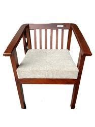 Sitout Chairs - wooden chair in ernakulam wooden chair price in