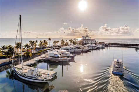 boat rental in puerto rico puerto rico charter yachts for caribbean yacht vacations