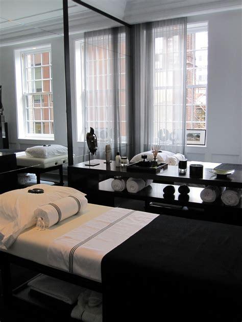 massage house black white massage room come to fulcher s therapeutic