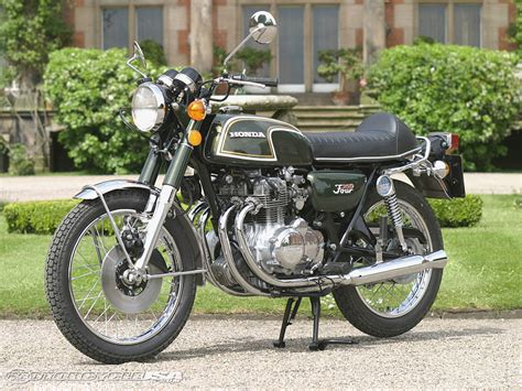 classic japanese motorcycles urban75 forums