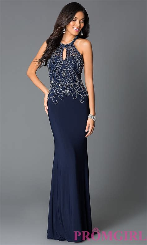 how to bead a dress prom dresses evening gowns promgirl