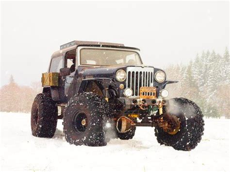 willys jeep offroad extreme willys wagons and trucks page 12 pirate4x4 com