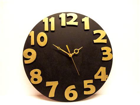 Wall Clock Ideas by Designer Wall Clocks Online Home Design Ideas