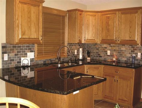Kitchen Cabinet Express Middlebury