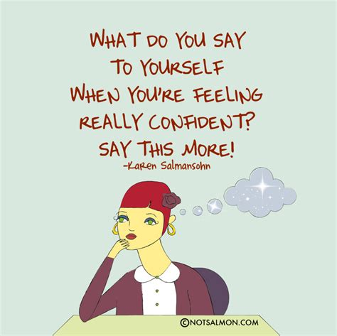 Light Hearted Synonym by What To Say To Yourself When You Talk To Yourself