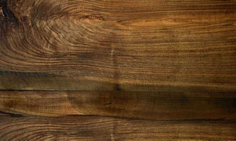 wood wallpaper 40 stunning wood backgrounds trickvilla