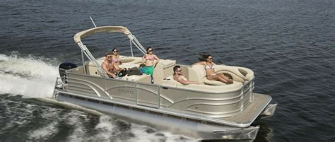 pontoon fishing boats for sale in bc salmon arm bc boat dealer boat sales parts service