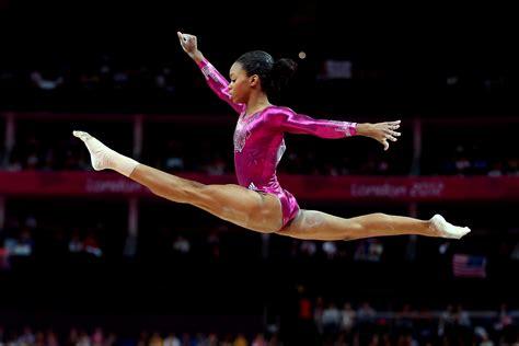 the gymnast femalefan 187 2012 187 august 187 07