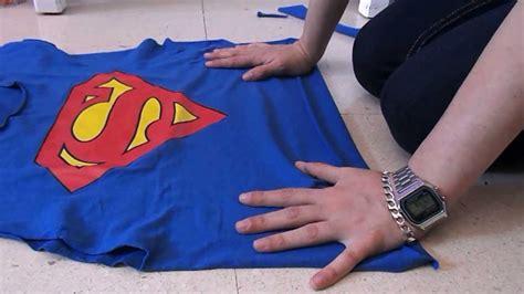 Kaos Superman Batman Tshirt Svb 10 superman t shirt www pixshark images