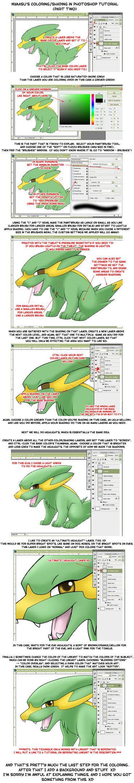 tutorial construct 2 portugues coloring shading tutorial pt2 by nyaasu on deviantart