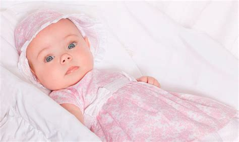 irati nombre free toalla infantil paul nombre conejo bebe