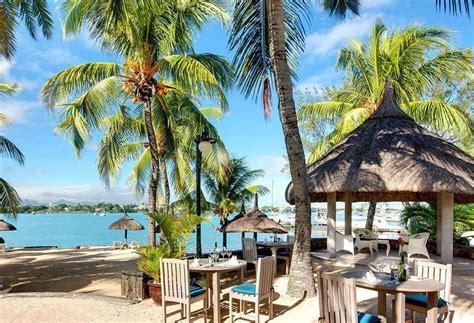 veranda grand baie hotel mauritius veranda grand baie hotel spa mauritius 224 grand baie 224