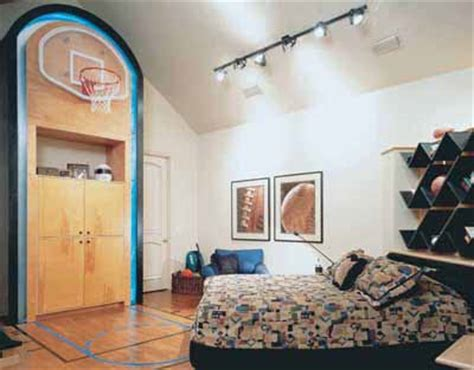 teen boy bedroom decorating ideas teen boy bedroom ideas