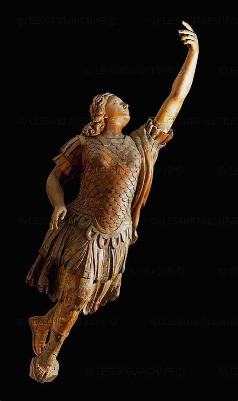 figure heads carved figure ship s figure ship