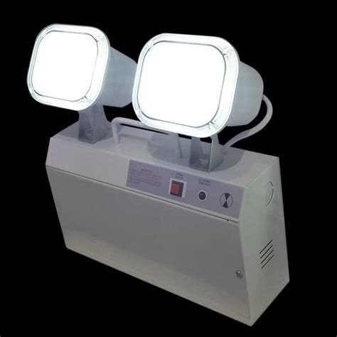 battery powered emergency lights battery powered 3014 smd led rechargeable