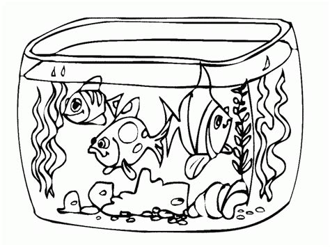 kipper kipper the dog colouring pages page 2 143208 kipper