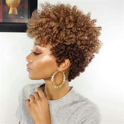 crochet braids on short natural hair best 25 short crochet braids ideas on pinterest