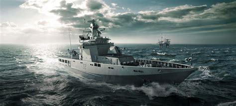 offshore patrol boats australia offshore patrol vessels l 252 rssen defence l 252 rssen