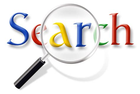 Search By Picture 3 Reasons Why Beat The Ftc Search Engine Antitrust