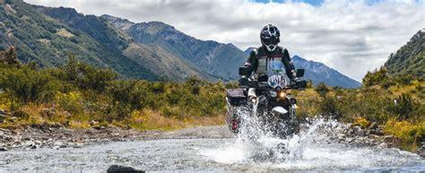 Dane Motorrad Hose by Dane Brondby Tex Motorradhose Im Motoport Onlineshop