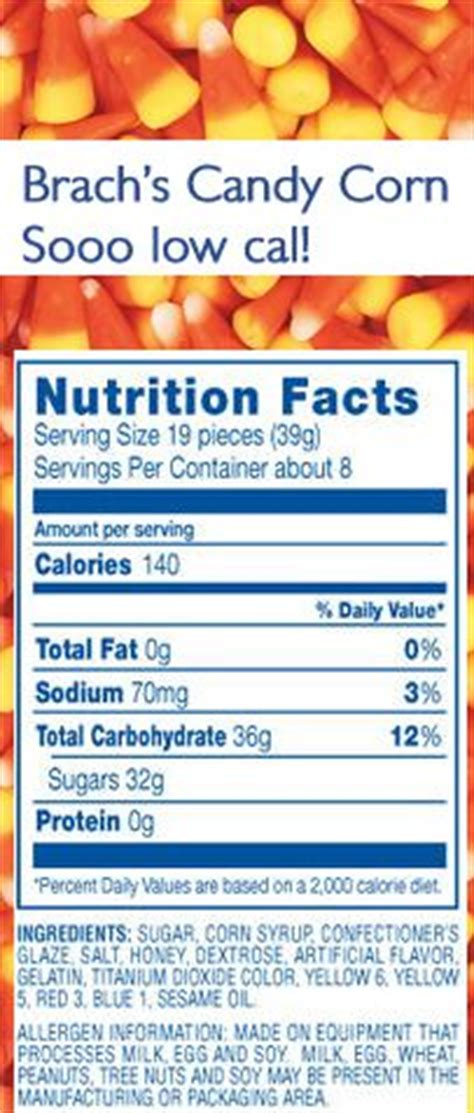 corn calories 1000 images about corn on corn and