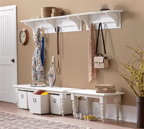 martha stewart entryway bench martha stewart living solutions makes any entryway look