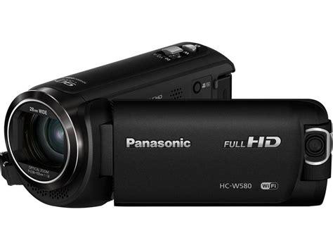 best videocamera lumix digital cameras leica lenses digital