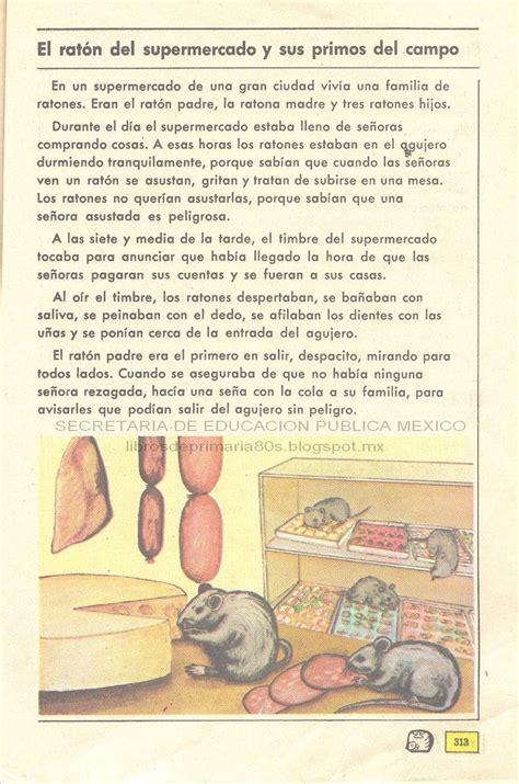 libro witness the selected poems libros de primaria de los 80 s el rat 243 n del supermercado y sus primos del co infancia
