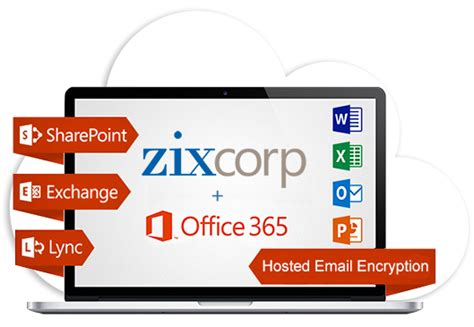 Office 365 Email Gateway Zixgateway With Office 365 Business Essentials Includes