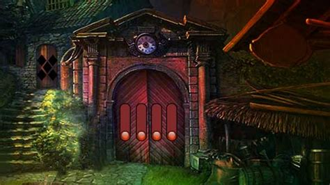 haunted house escape avm haunted garden house escape free room escape games