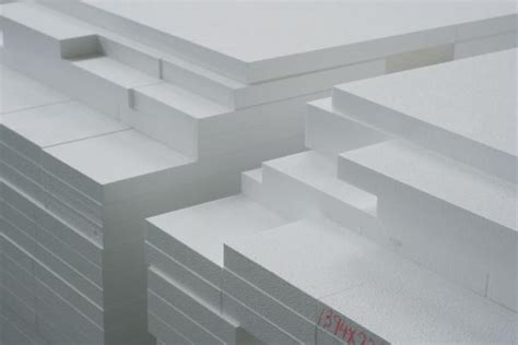 expanded polystyrene extruded expanded extruded polystyrene foam board