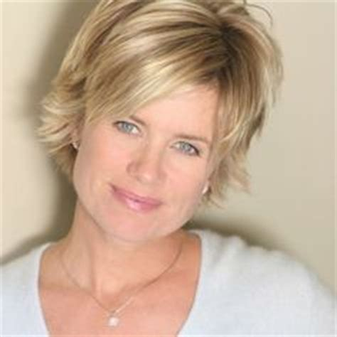 arianne zucker short haircut delta sigma theta life and image search on pinterest
