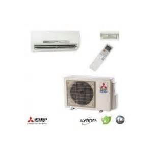 Mitsubishi Electric Mr Slim R410a Price Air Conditioner